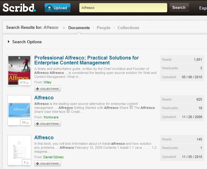 scribd-search