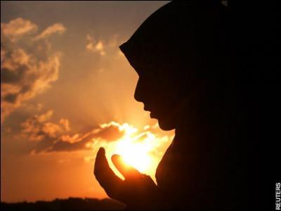 berdoa-2