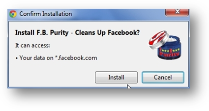 fbtimeline-install-fb-purity