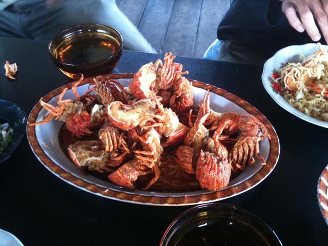 lobster-yang-sudah-di-goreng