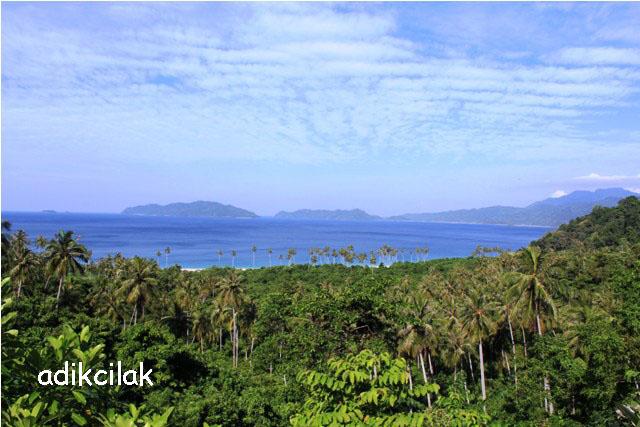 indahnya-panorama-pulo-nasi