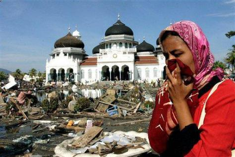 gempa-dan-tsunami-aceh-tahun-2004